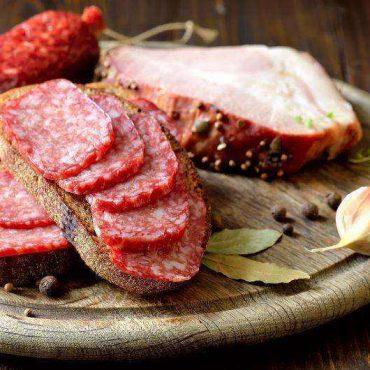 新鲜牛肉80一公斤,牛肉干不足百元,其实你吃的根本不是牛肉!