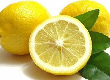 柠檬加点它,比运动还管用,润肠通便,这个季节减肥就选它