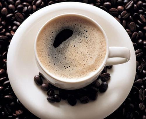 """我们追求的高级""""猫屎咖啡"""",看完制作过程,你才知道有多残忍"""