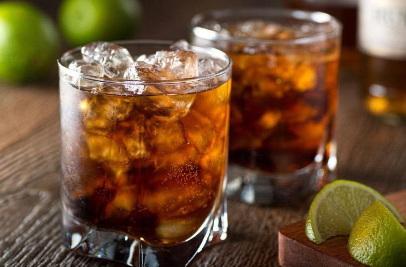 """4款公认最好喝的饮料,喜欢最后一款的都很""""娘""""有你最爱的吗?"""