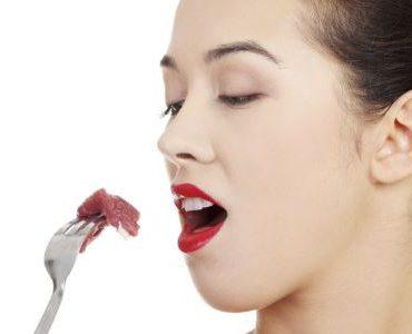 吃柿子的好处和功效