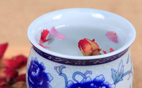 龙井茶如何泡