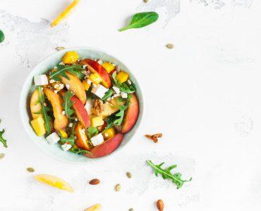 吃柿子禁忌