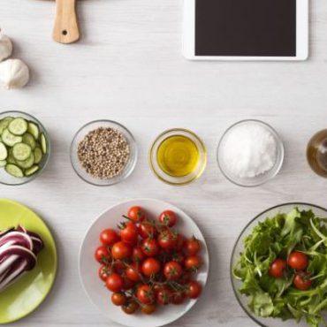 前列腺炎如何食疗