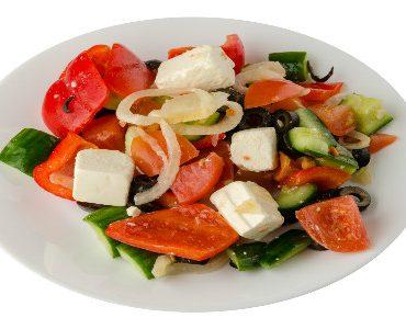 吃什么食物养胃