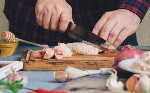如何做水煮鱼