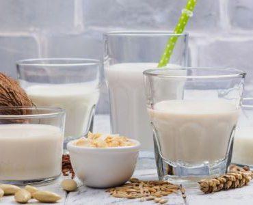 夏天喝牛奶上火吗