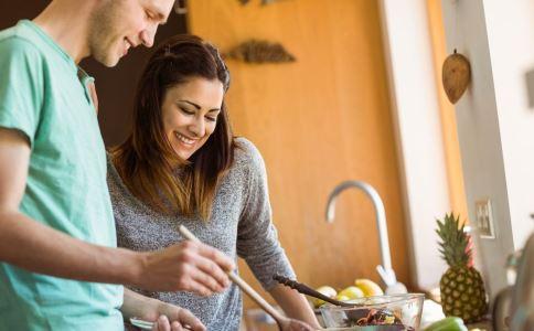 红薯的功效与作用减肥