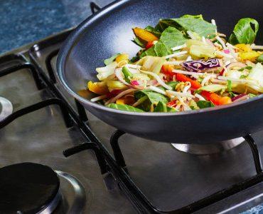 降血压的蔬菜