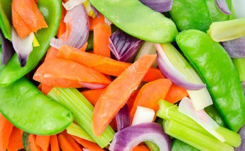 香菜的营养价值