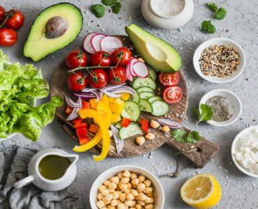 排骨汤怎么做有营养