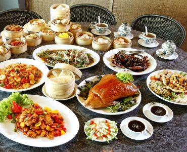 美白祛斑的食物