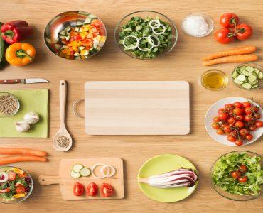 吃什么减肥最好