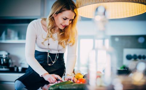 产妇饮食食谱