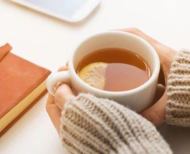 男士养生茶