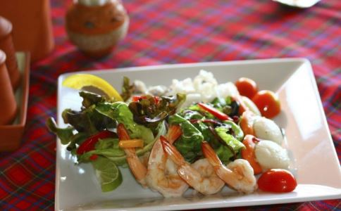 孕妇能吃小龙虾吗
