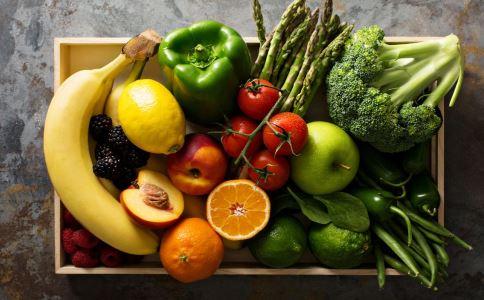 吃什么水果美白最快