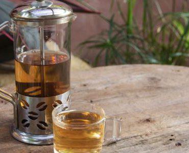 男性养生茶