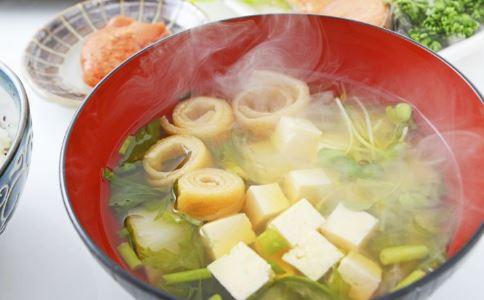 糖醋蒜的腌制方法