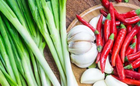 韭菜的营养价值