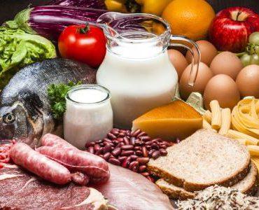软化血管的食物