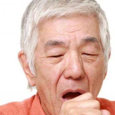 支气管哮喘的食疗