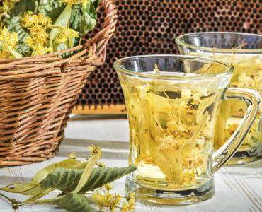 女人喝什么茶最好