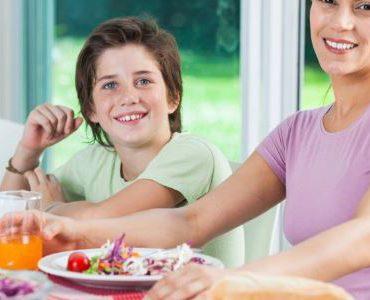 十大促进伤口愈合的食物