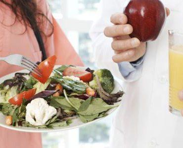哪些食物抗衰老