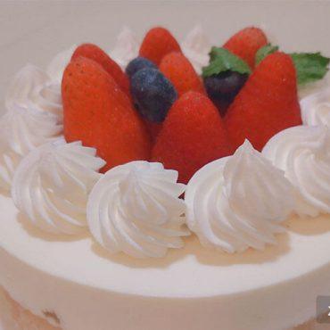 过生日吃什么