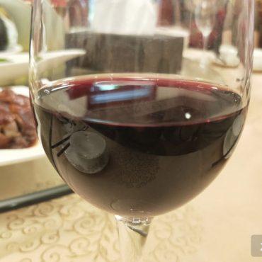 红酒木瓜靓汤好用吗