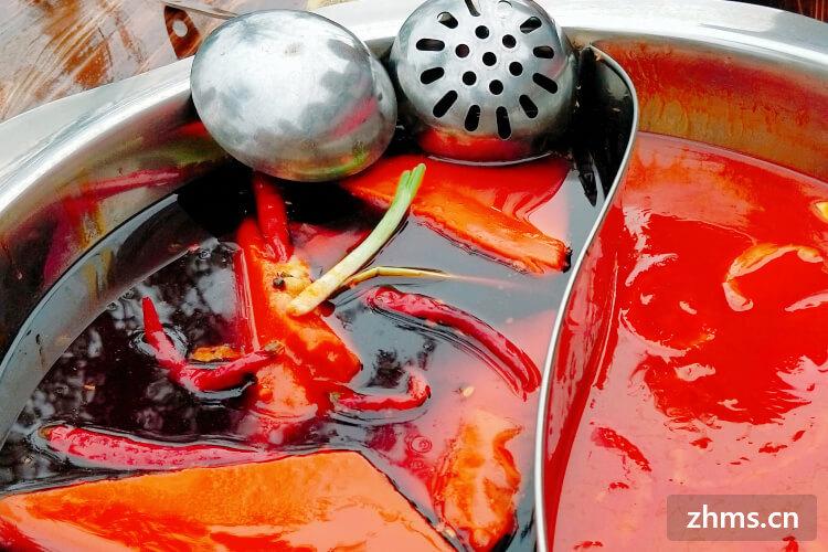 适合吃火锅的菜