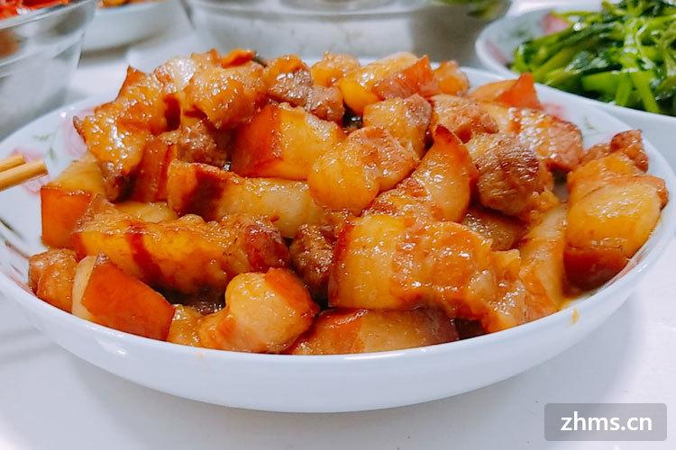 毛氏红烧肉是哪个地方的菜