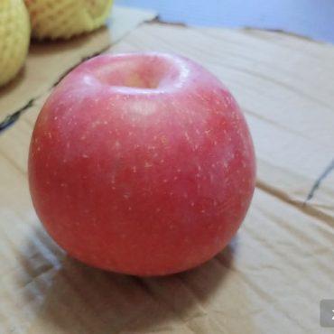 美白食物和水果