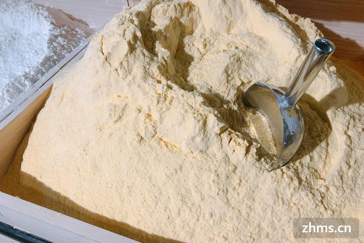玉米淀粉可以做什么