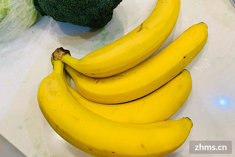 强碱性水果