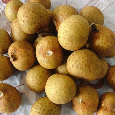 白露吃什么传统食物