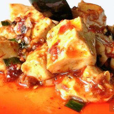 东江酿豆腐是哪个地方的菜