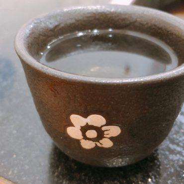泡茶专用水